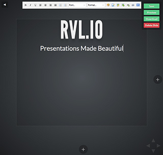 rvl.io