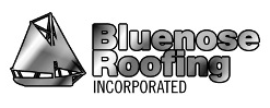 Bluenose Roofing & Siding
