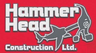 Hammer Head Construction Ltd.