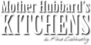 Mother Hubbard's Kitchens