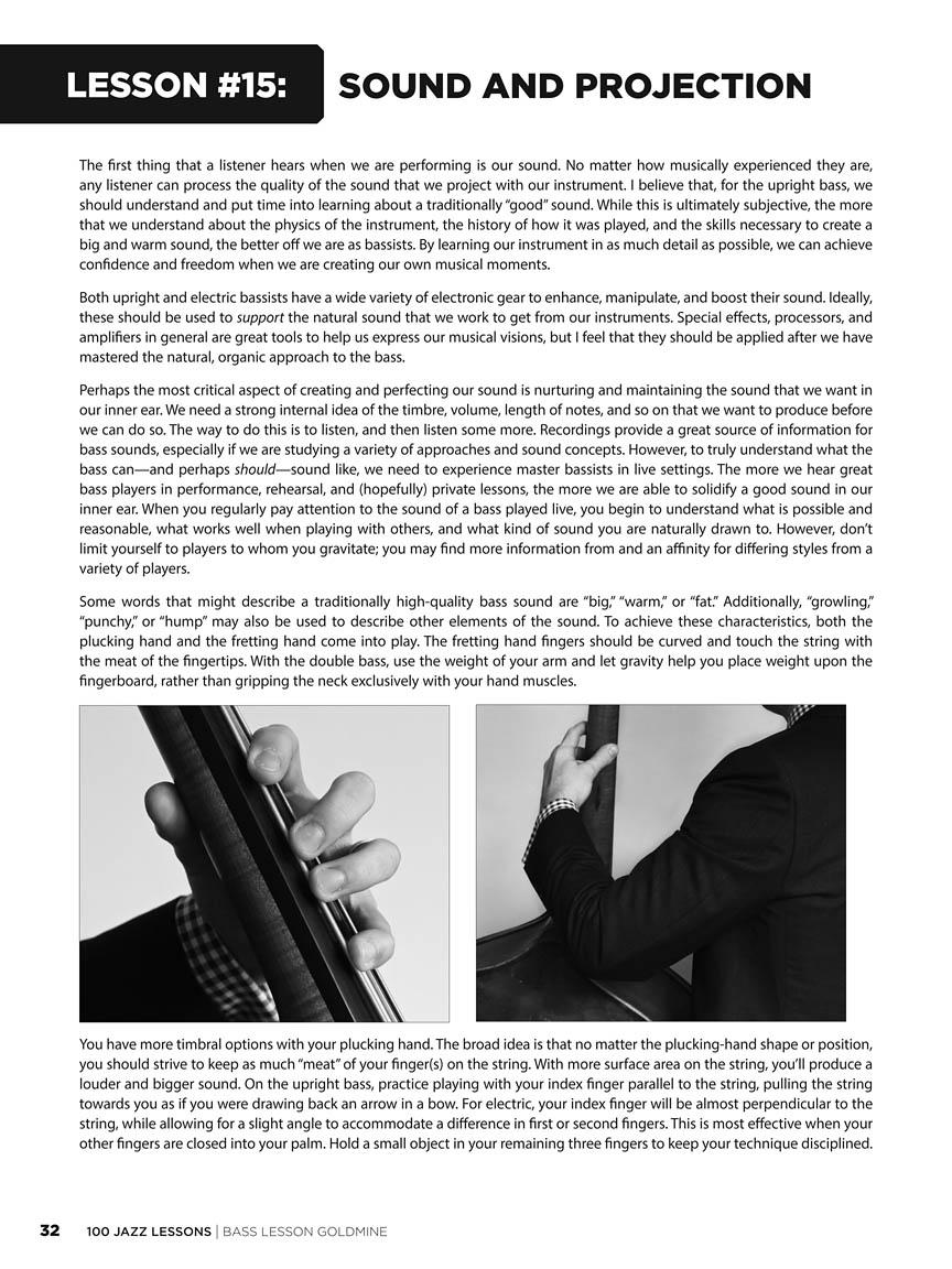 bass guitar lesson book pdf