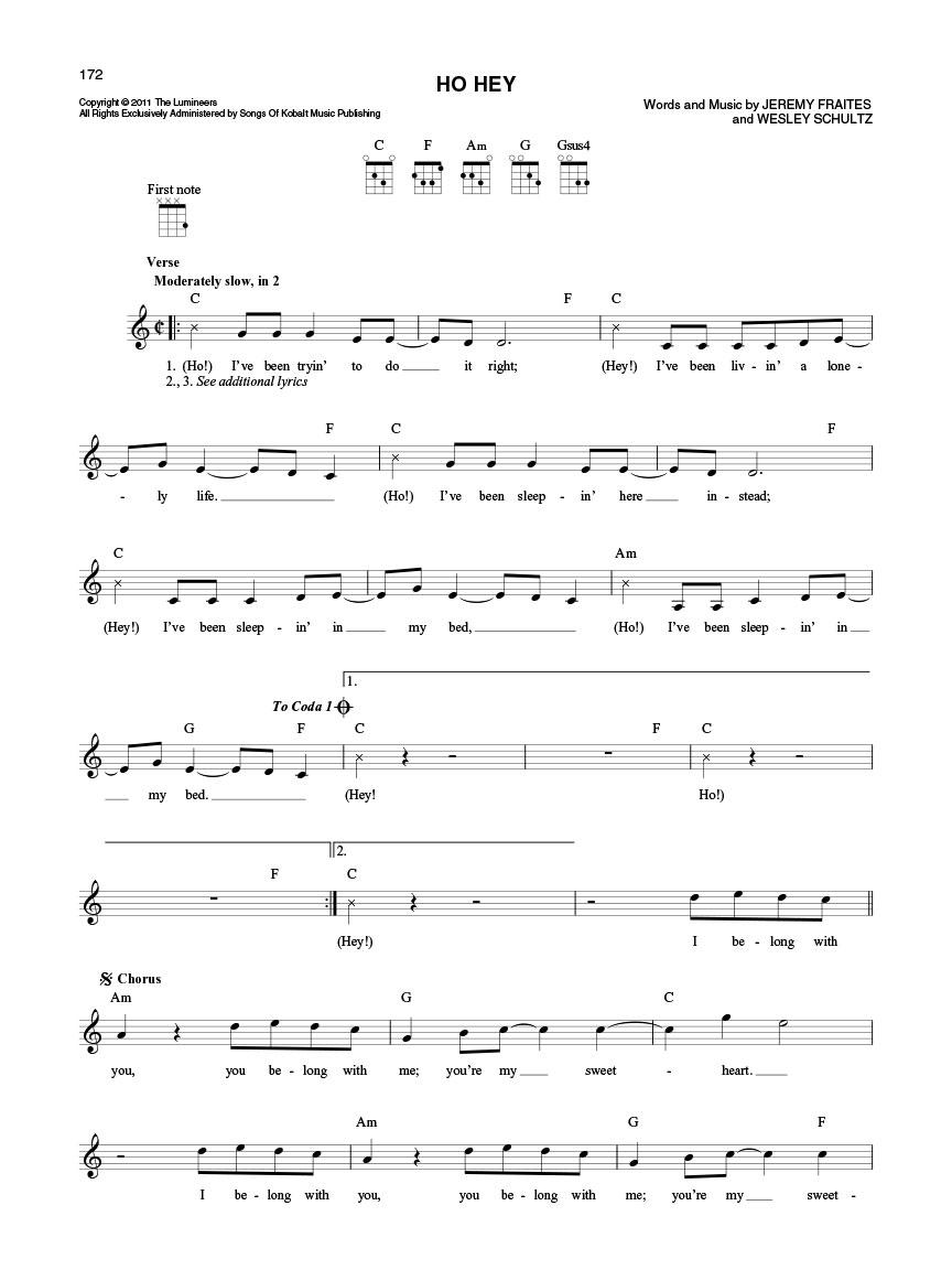 The hal leonard mandolin fake book 300 songs melodylyrics back cover losing my religion ho hey hexwebz Images