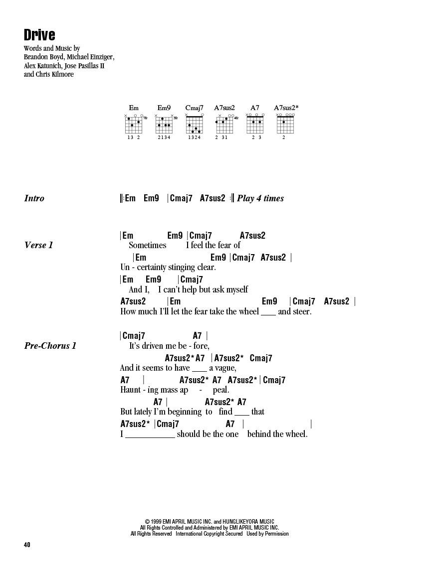 Guitar Chordlyric Song Anthology Strum And Sing 75 Popular Hits