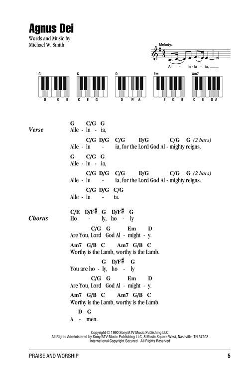 free worship chord charts - Heart.impulsar.co