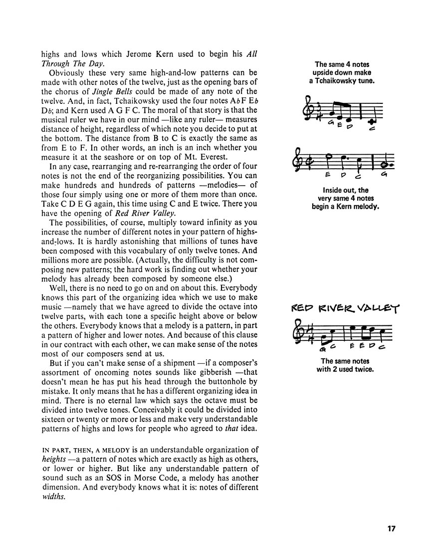 how to play the piano despite years of lessons pdf