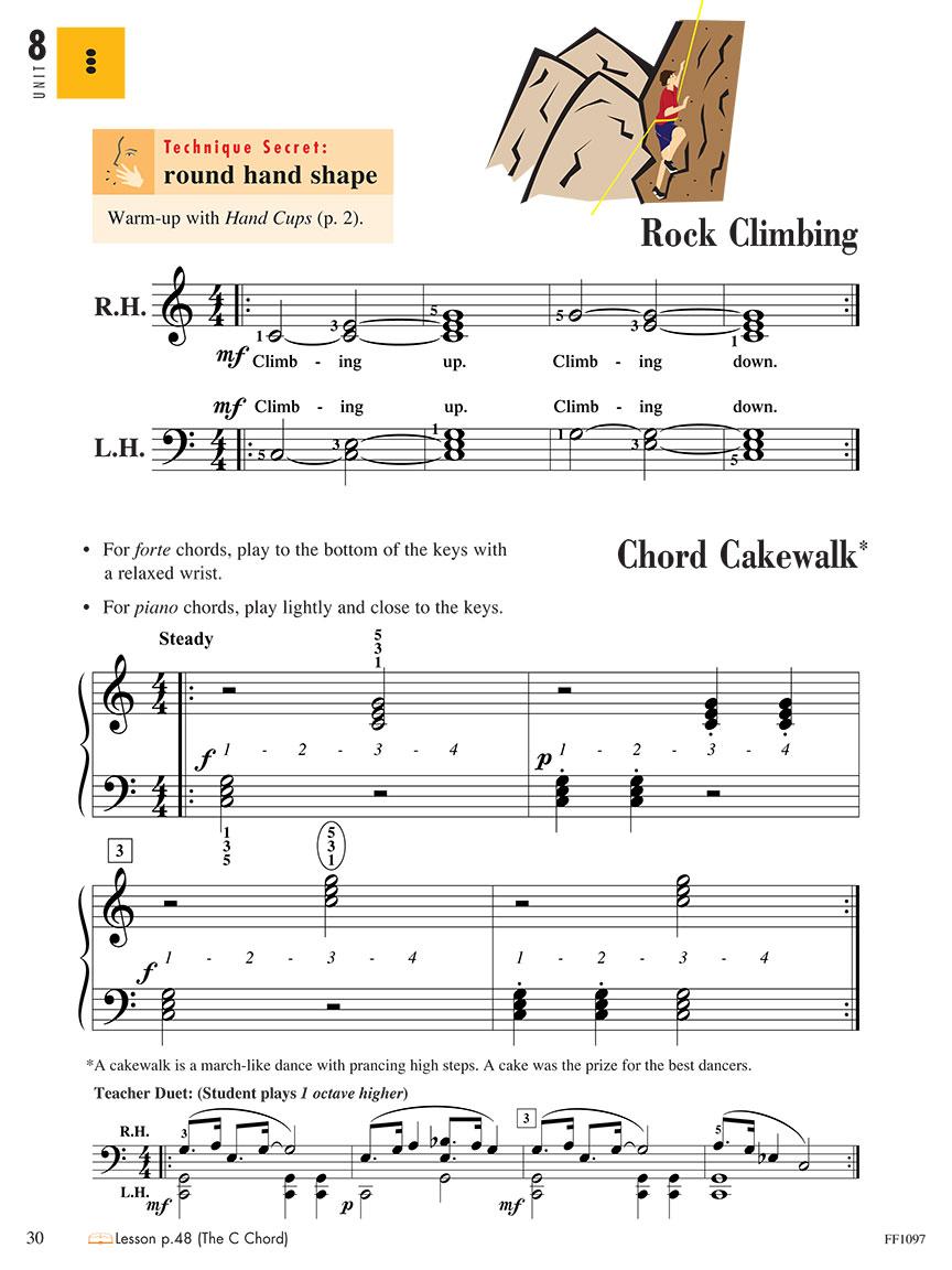 accent on achievement book 1 clarinet pdf