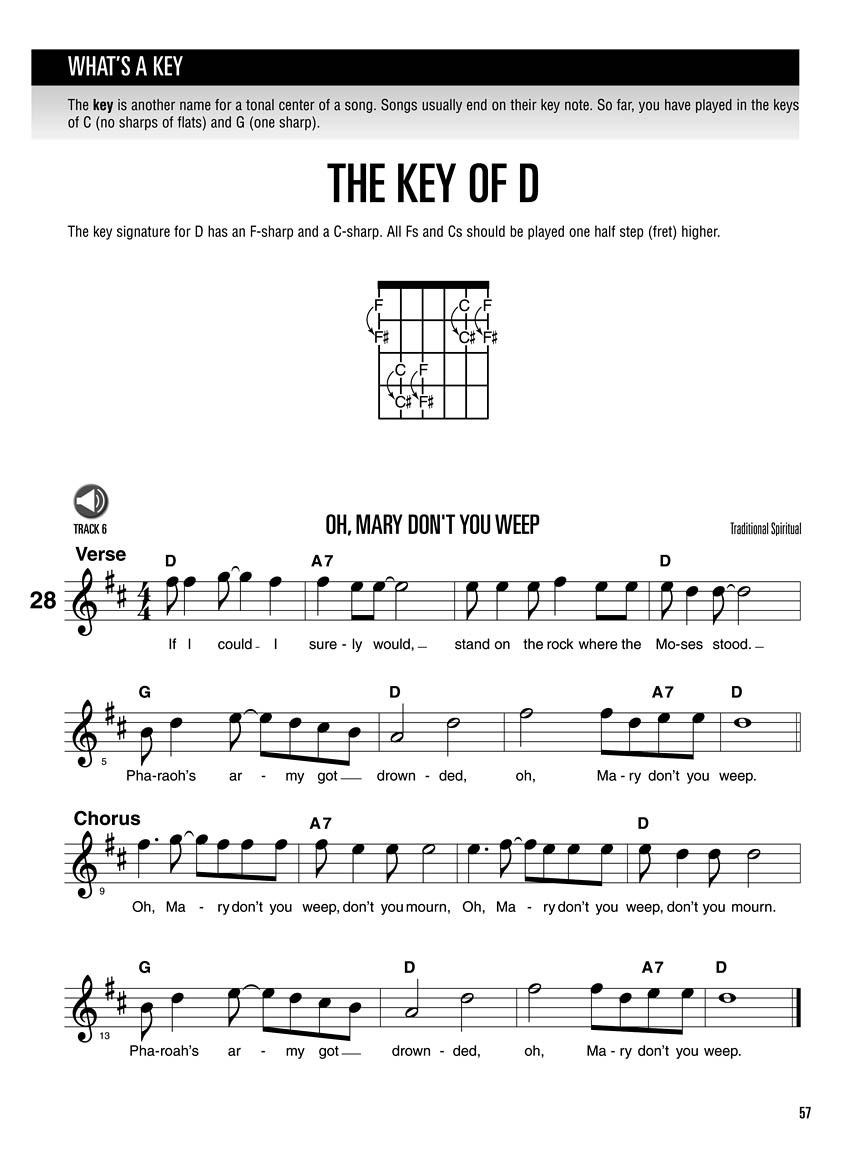 Hal Leonard Guitar Method Second Edition Complete Edition Books