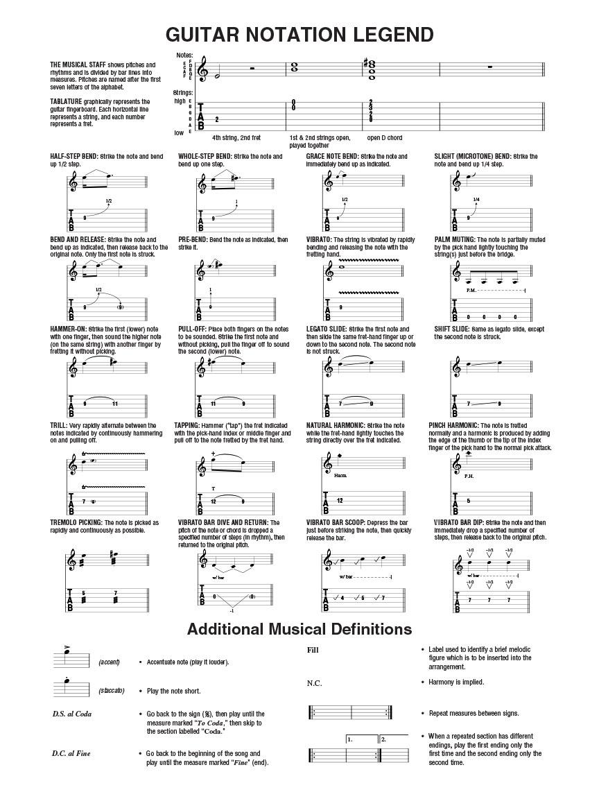 Slash Guitar Play Along Volume 143 Guitar Tab Bookonline