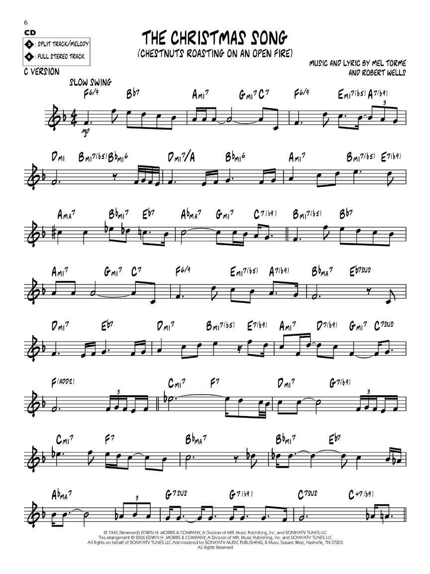 how to play charlie brown christmas song on piano