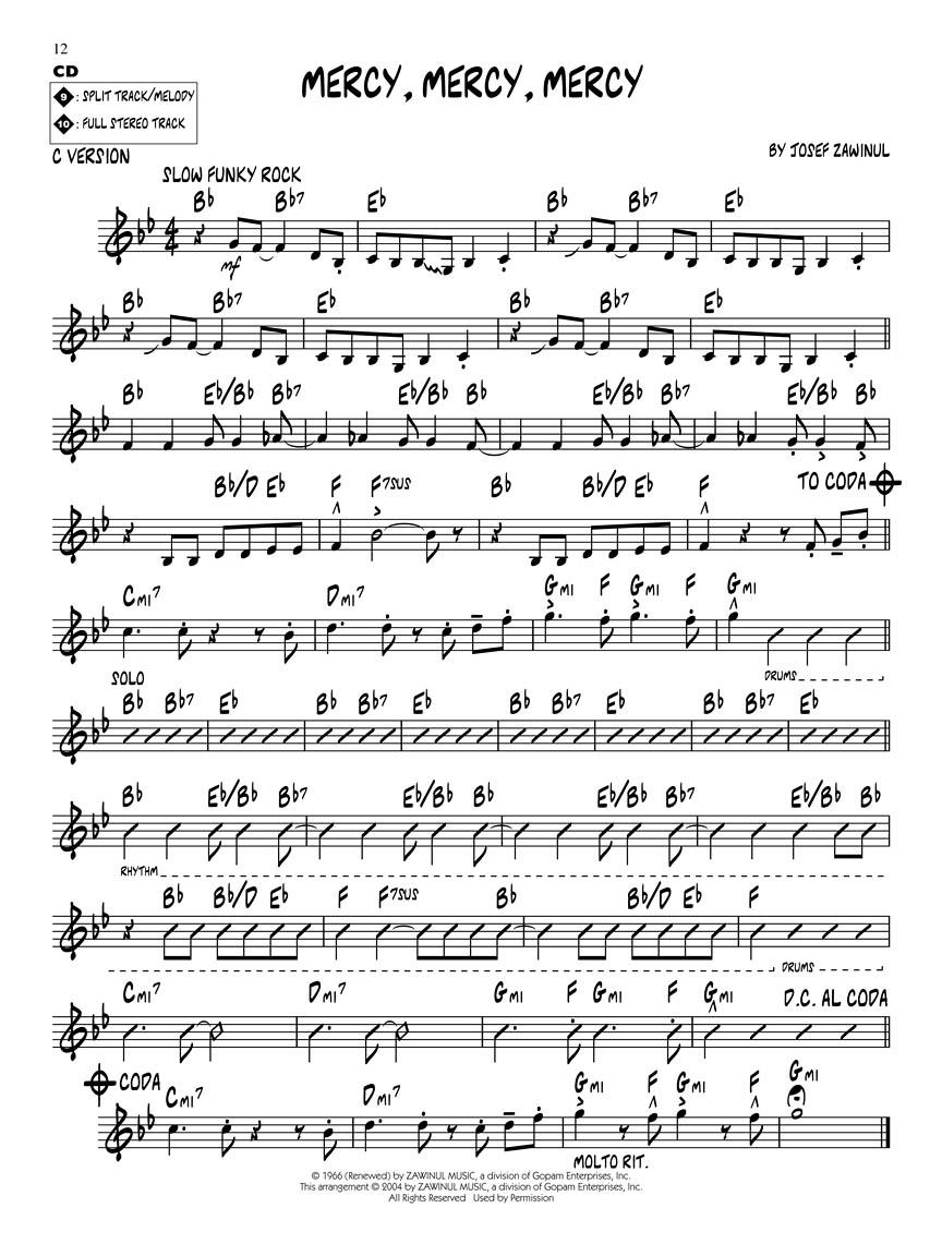 midnight joe satriani full tab pdf