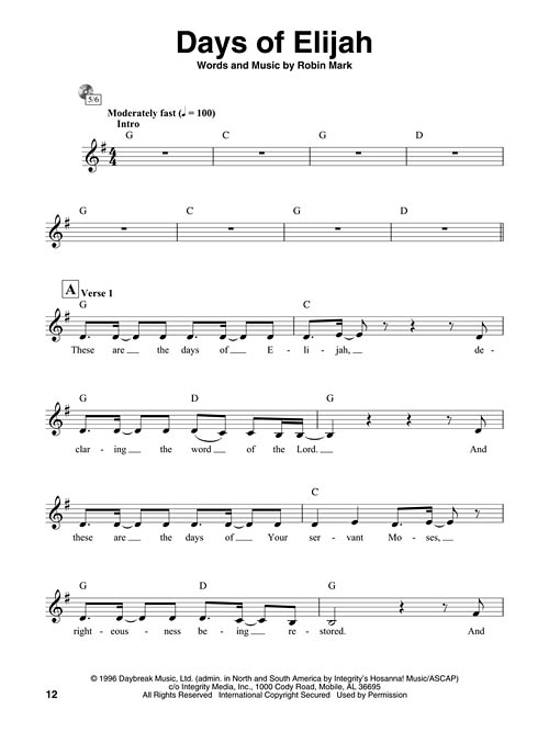 how great is our god sheet music pdf