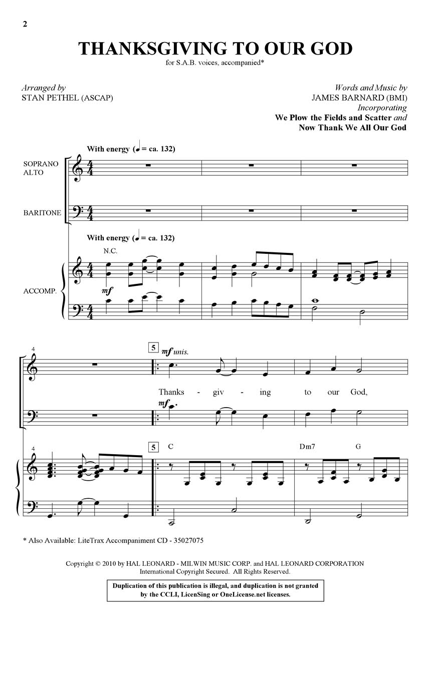 stan pethel essay Buy sweet sweet spirit sheet music arranged by stan pethel for satb sheet music published by glory sound (35028589).