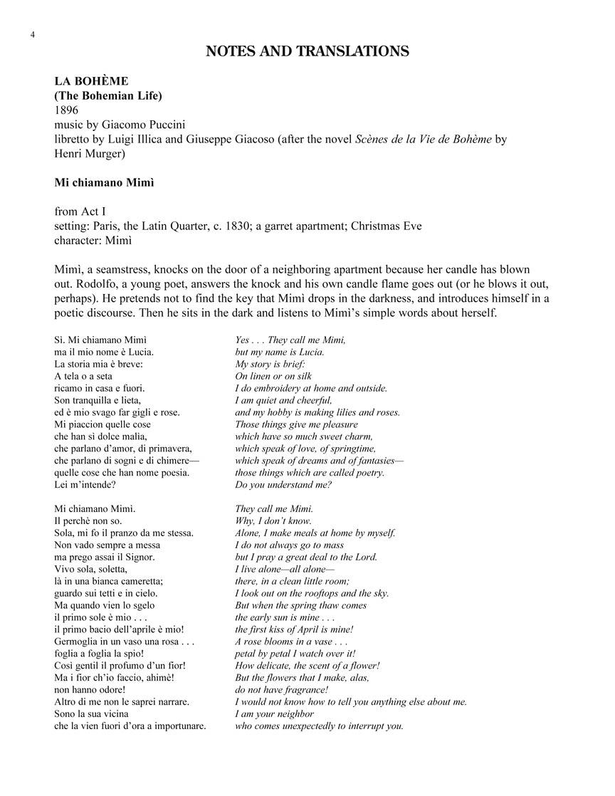 carmina burana pdf translation notes