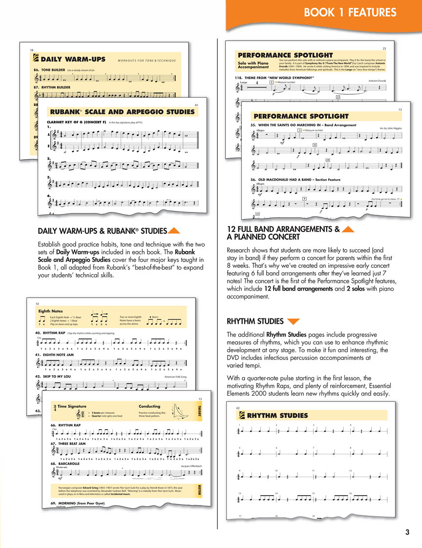 hal leonard essential elements for strings pdf