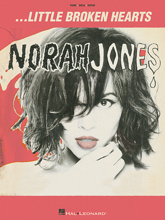 Norah Jones: Out On The Road