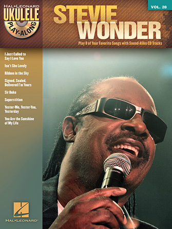 Stevie wonder ribbon in the sky piano chords