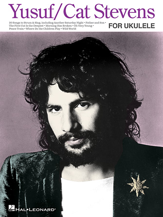Yusuf/Cat Stevens - I Was Raised In Babylon
