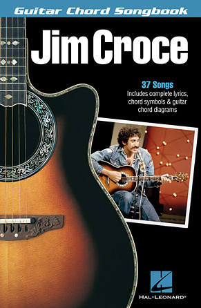 IT DOESNT HAVE TO BE THAT WAY CHORDS by Jim Croce ...