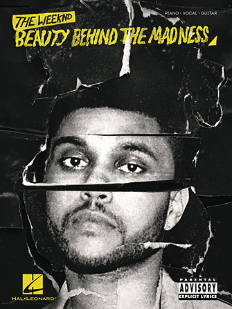The Weeknd - Acquainted