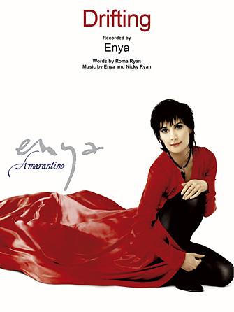 Enya - Drifting