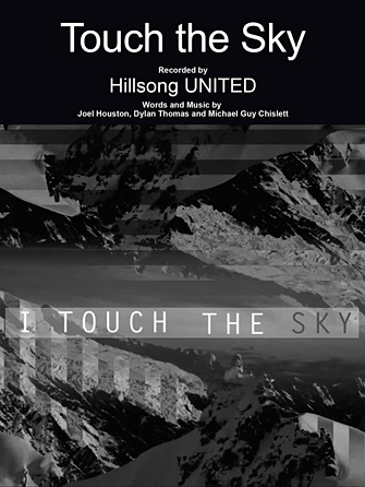 Hillsong United: Touch The Sky
