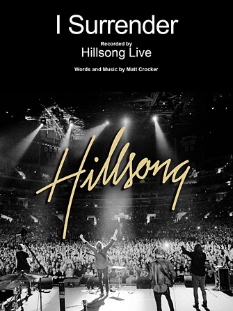 Hillsong Live - I Surrender