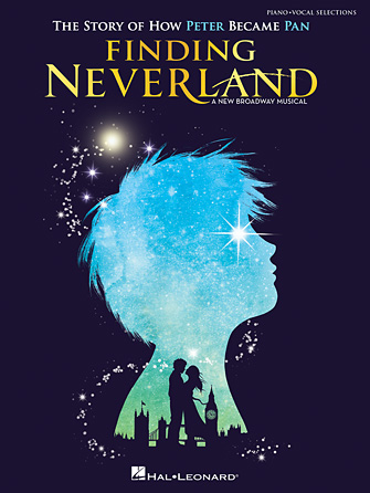 Gary Barlow & Eliot Kennedy - Neverland Reprise