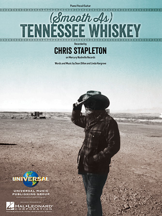 George Jones - (Smooth As) Tennessee Whiskey