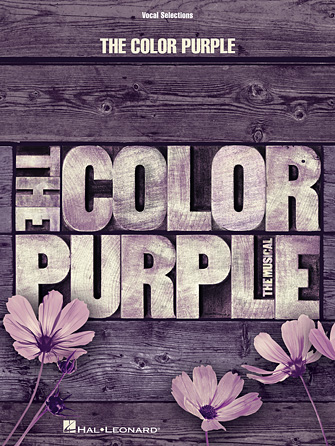 Allee Willis - The Color Purple