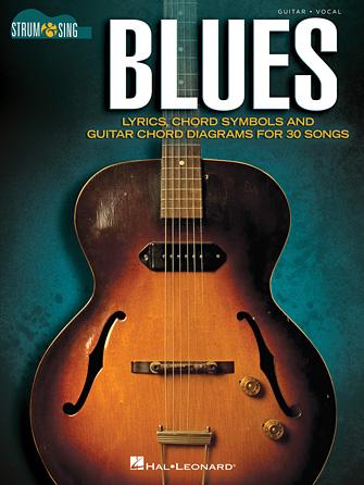 Jazz Music - Guitar Chord at Stanton\'s Sheet Music