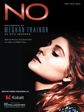 Meghan Trainor: No
