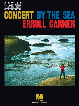 Erroll Garner - Red Top