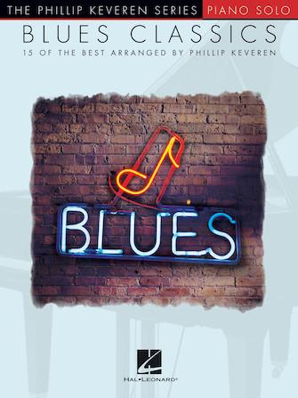 Eddie Vinson - Kidney Stew Blues