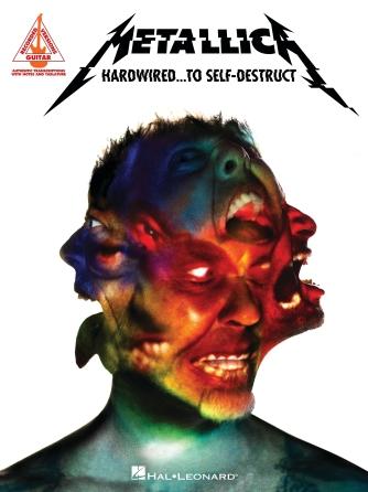 Metallica - Murder One