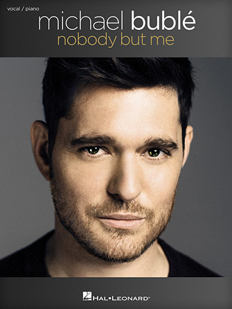 Michael Bublé - Today Is Yesterday's Tomorrow