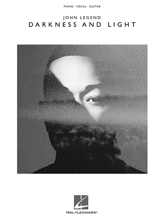 John Legend - Temporarily Painless