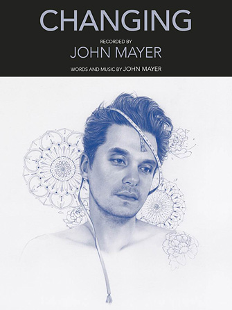 John Mayer - Changing