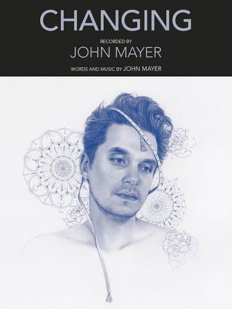 John Mayer - Changing