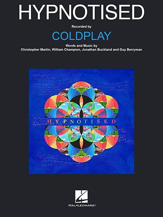 Coldplay: Hypnotised