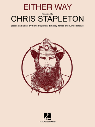 Chris Stapleton - Either Way