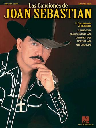 Joan Sebastian - El Primer Tonto