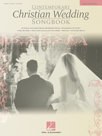 This Is The Day (A Wedding Song)