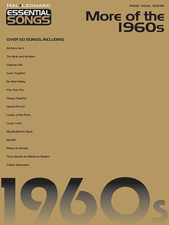 James Darren: Goodbye Cruel World