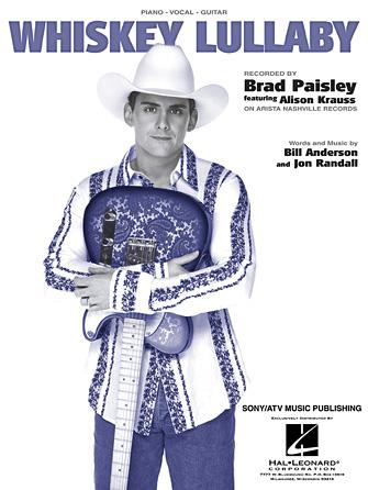 Brad paisley celebrity chords for guitar