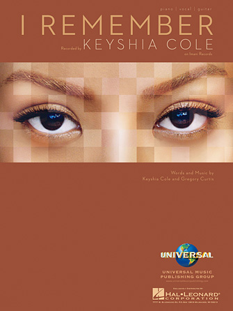 I remember lyrics by keisha cole