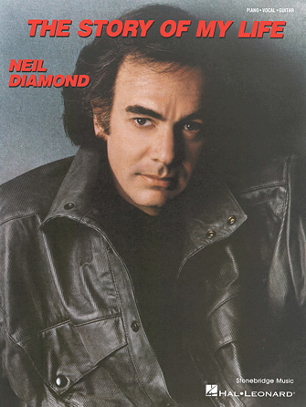 Neil Diamond - The Story Of My Life