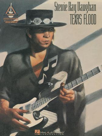 Stevie Ray Vaughan: I Wanna Testify