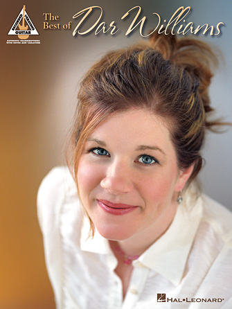 Dar Williams: You Rise And Meet The Day