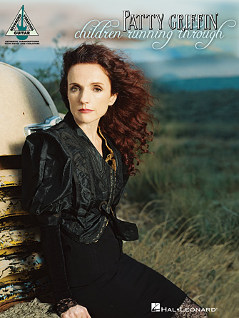 Patty Griffin - Up To The Mountain (MLK Song)