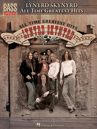 Lynyrd Skynyrd: What's Your Name